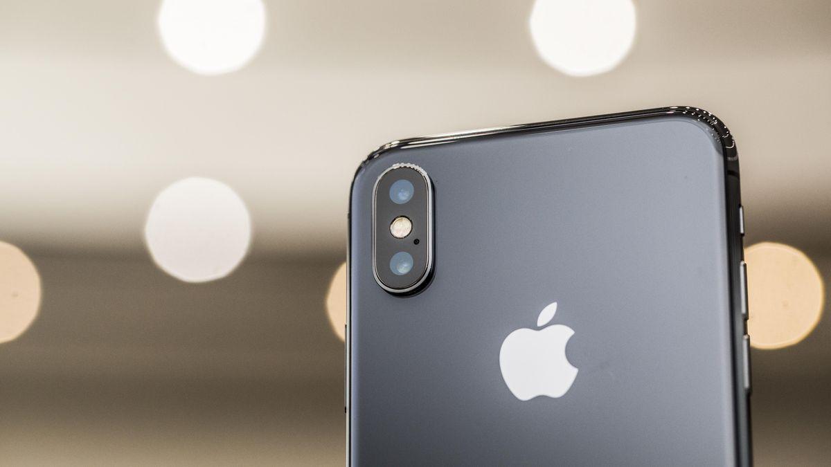 apple 091217 iphone x 3986 1