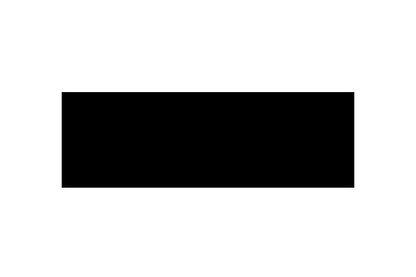 landingpage clean studio logo 1 flatsome theme