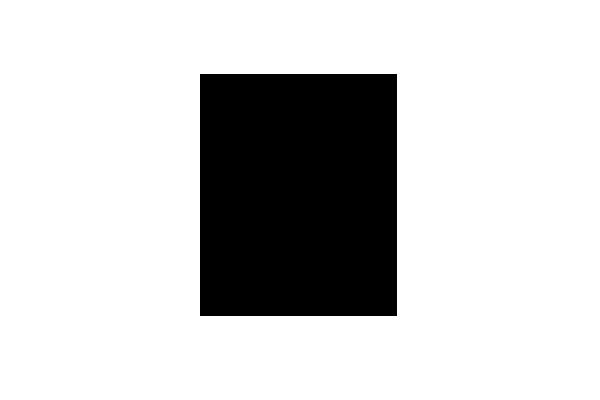 landingpage clean studio logo 4 flatsome theme