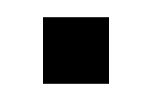 landingpage clean studio logo 5 flatsome theme