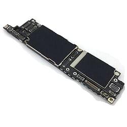 iPhone-xr-motherboard-repair-singapore