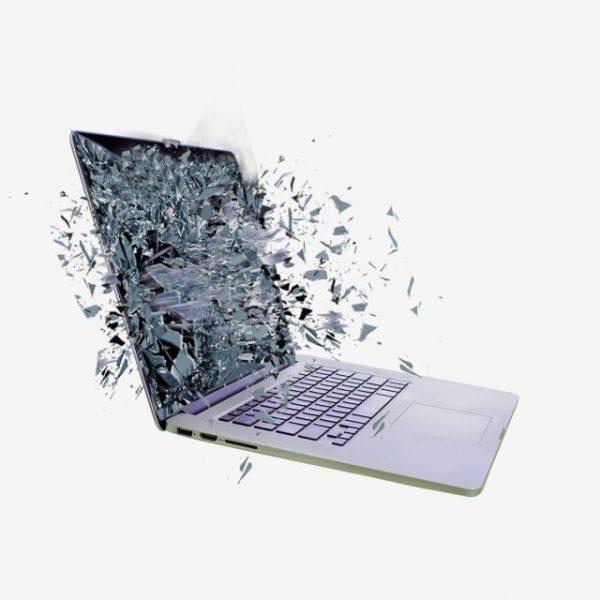 asus-cracked-screen-repair-singapore