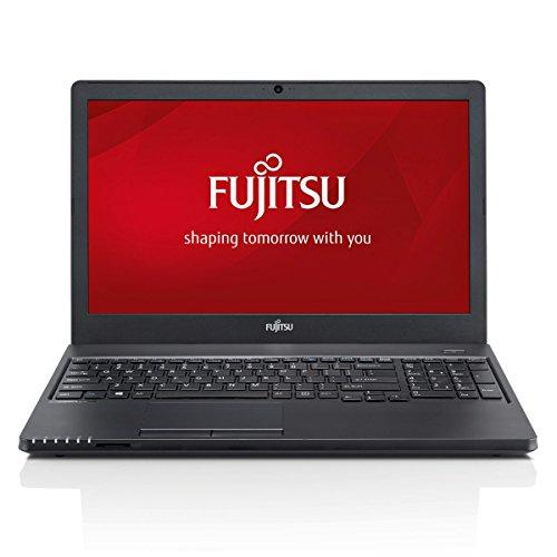 fujitsu-lcd-replacement-singapore
