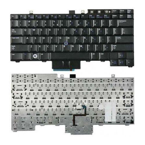 asus-keyboard-replacement-singapore