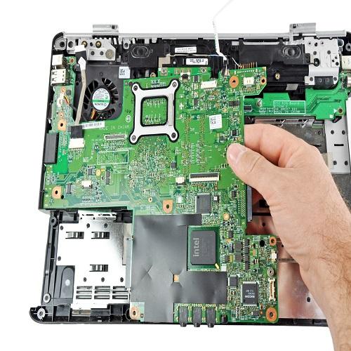 dell-motherboard-repair-singapore