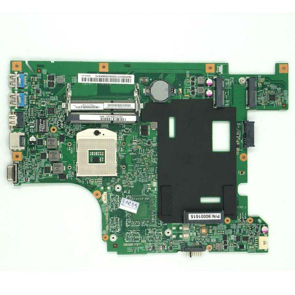 lenovo laptop motherboard repair