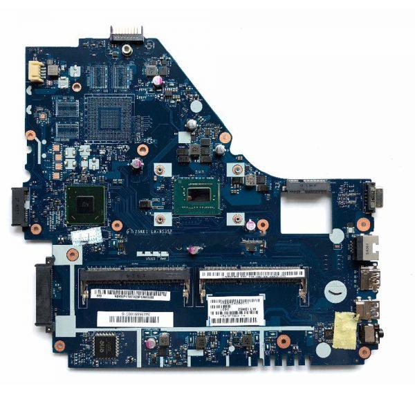 acer-laptop-motherboard-repair