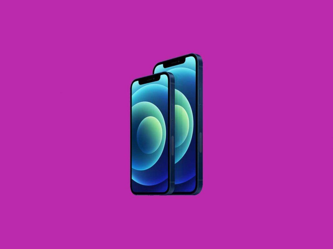iphone-12-singapore