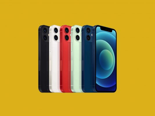 iPhone-12-reviews-and-comparison