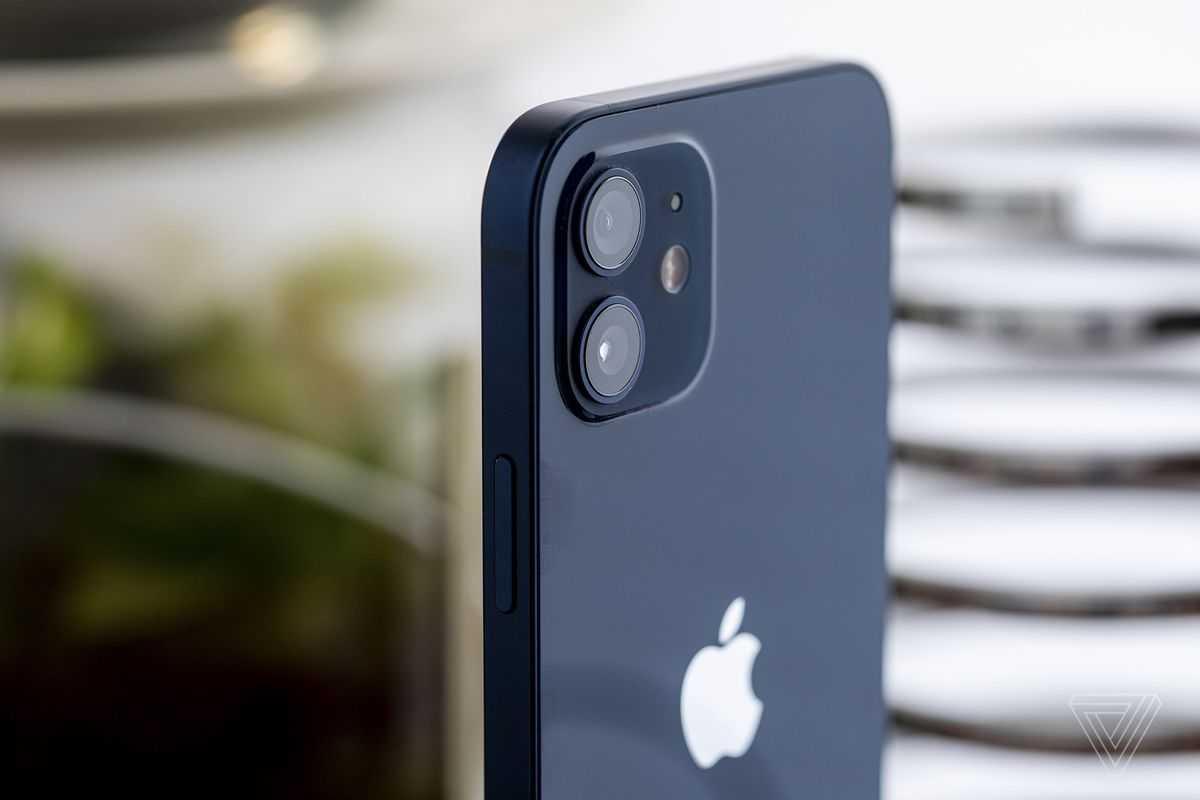 iPhone-12-unique-features