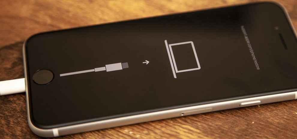 iPhone-11-pro-dfu-mode