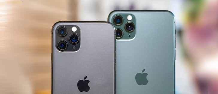 iPhone-11-pro-worth-it