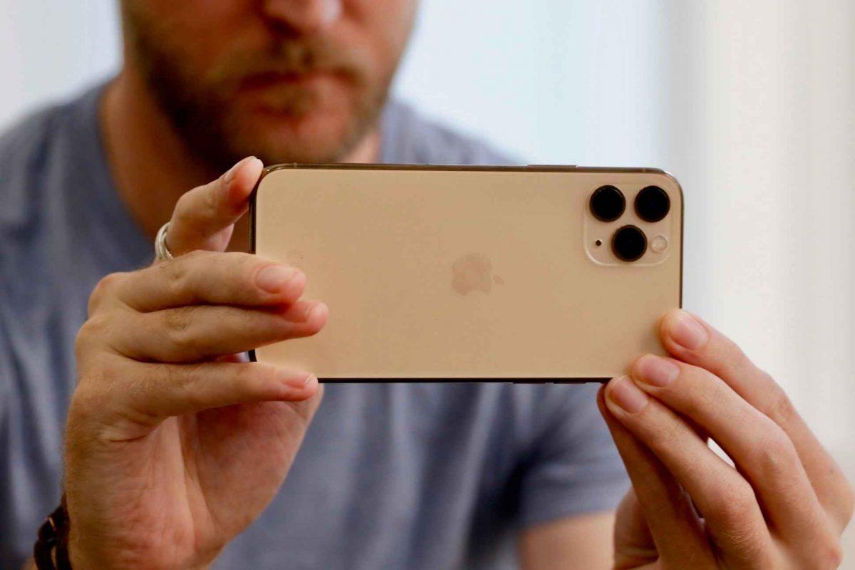 iphone-12-camera-review-singapore