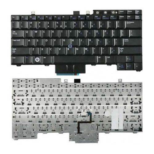alienware-keyboard-repair-singapore