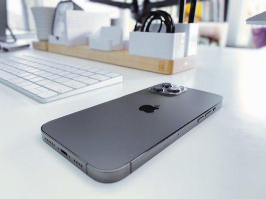 iphone-12-battery-improvements