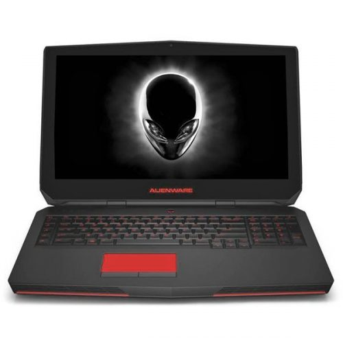 alienware-lcd-replacement-singapore