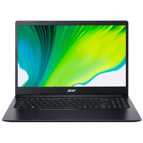 acer-lcd-replacement-singapore