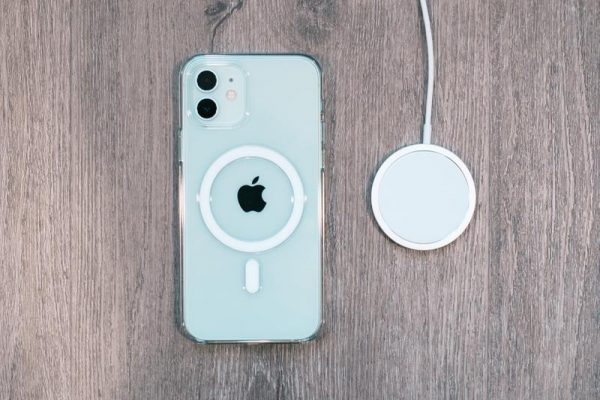 iphone-12-charger-fast-charging