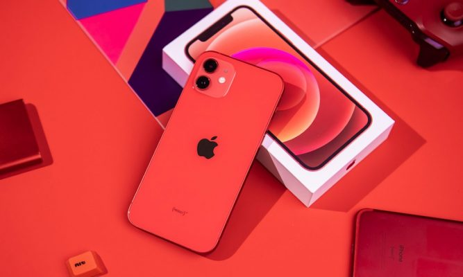 iphone-12-5g-review