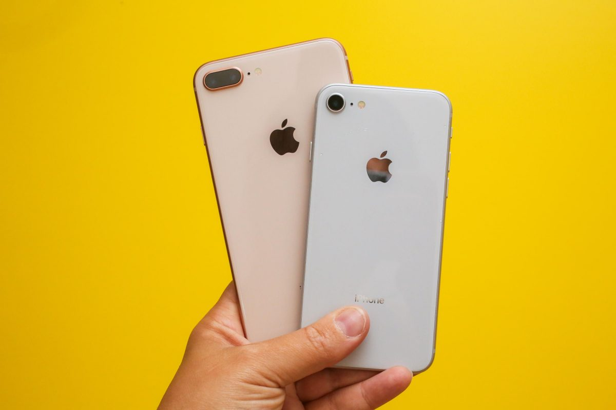 iPhone-8-features-review