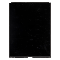 ipad-7-lcd-replacement