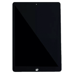 ipad-air-3-lcd-replacement