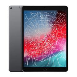 ipad-air-3-cracked-screen-repair