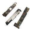 iPad-7-motherboard-repair
