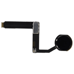 ipad-7-power-button-replacement
