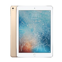 ipad-9.7-cracked-glass-replacement