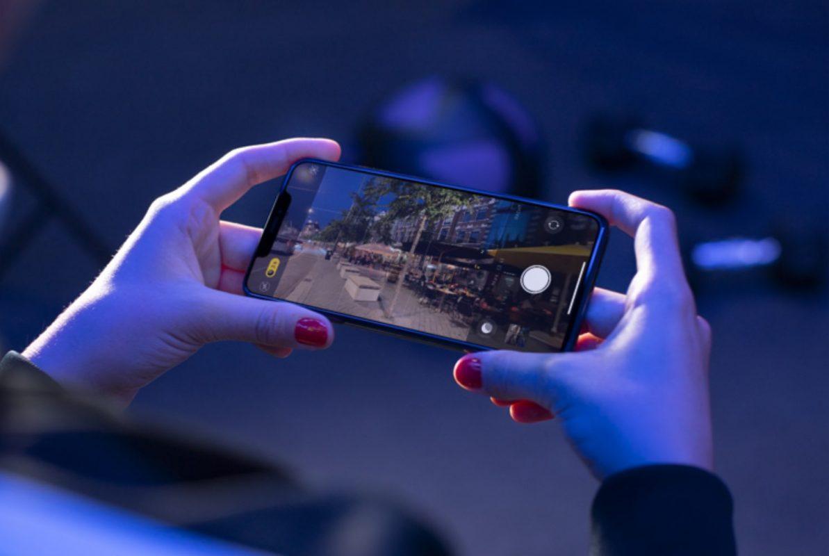iphone-12-night-mode
