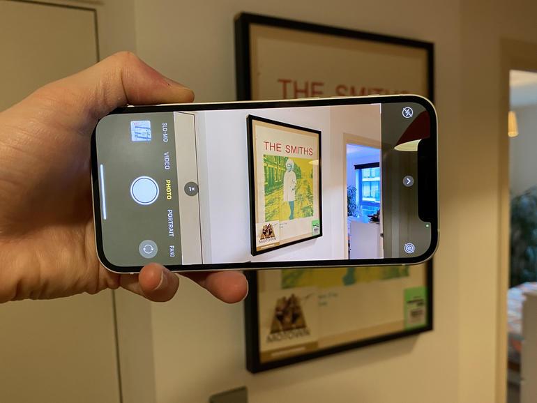 iphone-12-camera-shots-lens