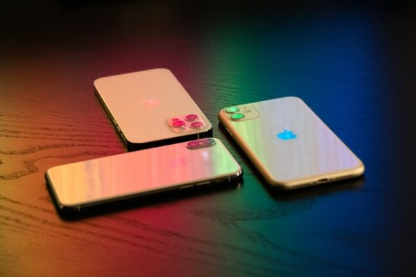 iphone-12-or-the-iphone-12-pro