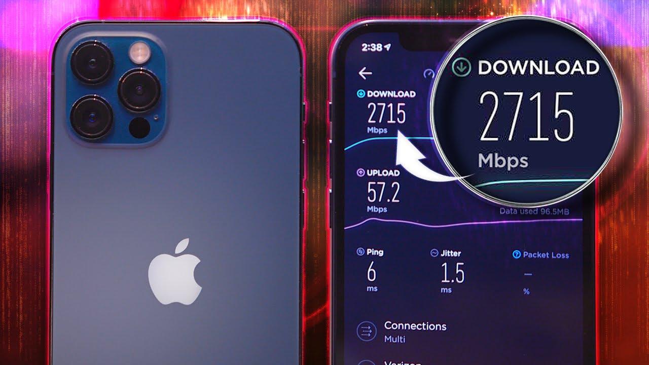 iphone-5g-speed-upgrade