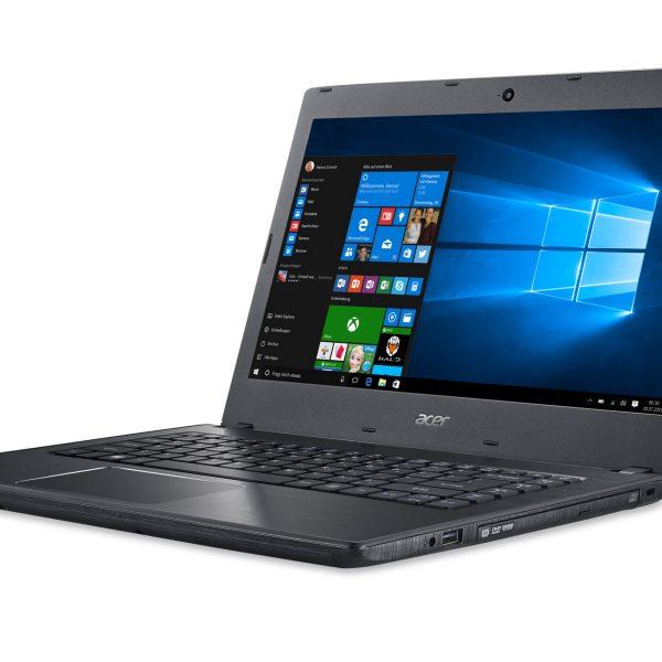 buy-acer-laptop-singapore-price