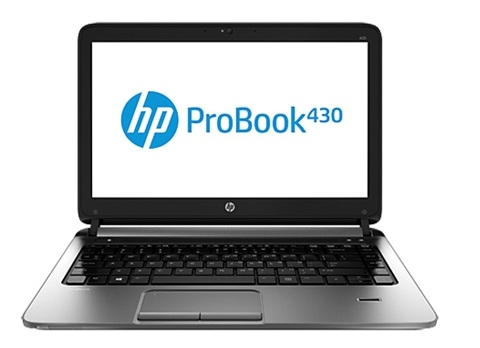 hp-probook-430-singapore-price
